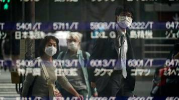 Nikkei, Topix und Co.: Asien-Börsen starten zu Wochenbeginn fester