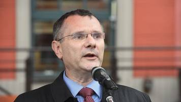 Konservativer Kreis der CDU: Scharfer Angriff gegen Merkel