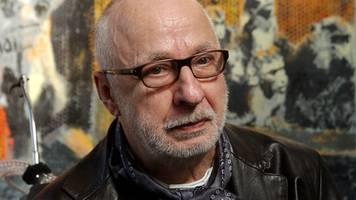 Streit um Immendorffs Erbe: Neuer Anlauf vor Gericht