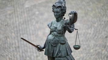 Prozess in Berlin: Gericht verurteilt Serienvergewaltiger zu 14 Jahren Haft