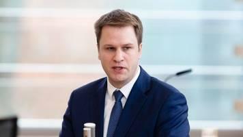 Vogt nennt Pläne für Bundes-Notbremse Murks