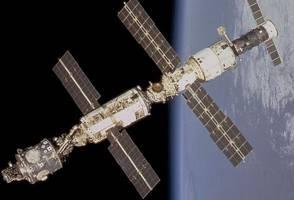 raumstation - astronaut pesquet: zweite iss-mission schwieriger als zuvor