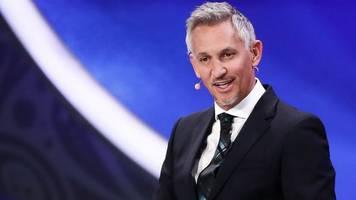 Humorvolle Kommentare - Darmstadt,  Wrexham,  Mourinho: Nein danke zur Super League
