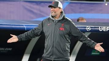 Liverpool FC – Jürgen Klopp kritisiert Super League und Uefa: Geht um Geld