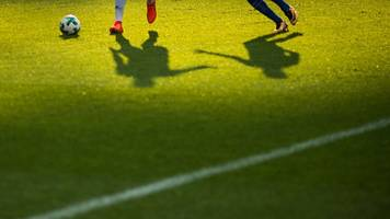 RB Leipzig vor Qualifikation für Champions League