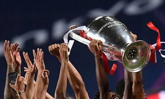 Super League, der Klub der Superreichen [premium]