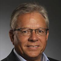 Der frühere Flex-Manager Paul Humphries tritt dem Vorstand von Westfall Technik bei