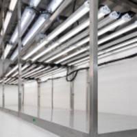 SunLike-Serie von Seoul Semiconductor mit natürlichem Lichtspektrum in den renommierten Labors des französischen INRAE eingebaut