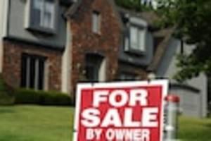 """Google-Suchanfragen in USA explodieren - """"Wann crasht der Immobilienmarkt?"""" fragen sich US-Bürger und auch die Deutschen"""
