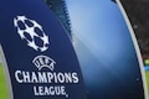 Mehr Teams, mehr Spiele - Kurz nach Ankündigung von Super League: Uefa beschließt Reform für Champions League