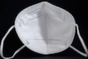 Bieten nicht genügend Schutz - FFP2-Masken-Rückruf bei Rossmann