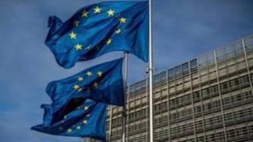 EU-Außenminister zu Russland: Kritik ja, Sanktionen nein