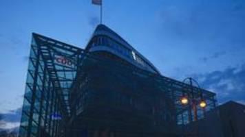 Laschet drängt auf Entscheidung des CDU-Vorstands noch heute