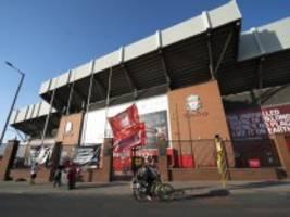 Fußball: Die Zerstörung eines Kulturguts