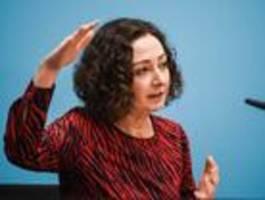 grüne blockieren russen-impfstoff für berliner