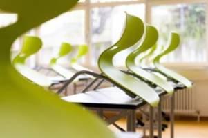 Corona-Notbremse: Schulschließungen: Lehrerverband beklagt zu hohe Grenzwerte