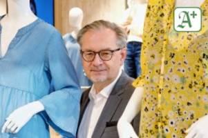 Einzelhandel: Modehändler Bonprix setzt auf Künstliche Intelligenz