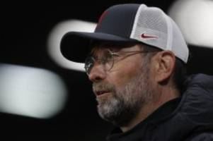 Pläne des FC Liverpool: Klopp hält nichts von einem Rücktritt wegen der Super League