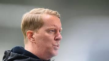 FC St. Pauli peilt gegen Düsseldorf Platz fünf an