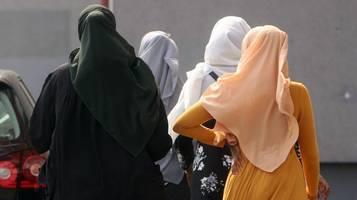 Islamkritikerin: Einwanderer müssen sich an die deutschen Regeln halten.