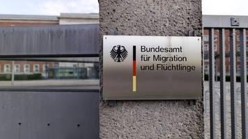 Studie der Uni Erlangen/Nürnberg: Corona-Pandemie gefährdet Integration