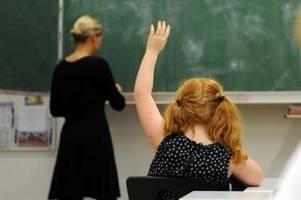 Impfungen für Lehrer: Augsburgs Nachbarlandkreise hinken noch hinterher