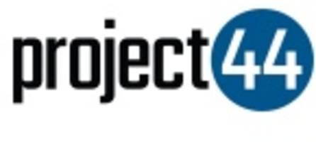 project44 erzielt mit 135 % Wachstum im Vergleich zu 2020 plus neue Kunden und über 100 % ARR-Wachstum. Ein erfolgreicher Start in 2021