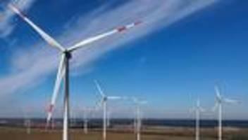 erderwärmung: eu-staaten und europaparlament einigen sich auf klimaziel für 2030