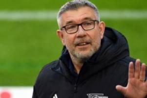 Fußball: Europacup lockt: 1. FC Union will BVB wieder ärgern