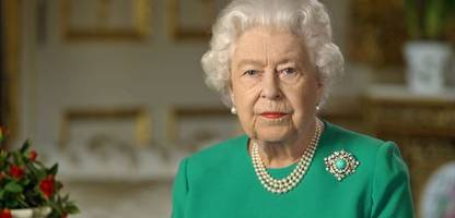 elizabeth ii. wird 95: was wissen sie über die queen?