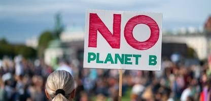 Europas Green Deal: Klimaschutz in der EU ist nun Gesetz