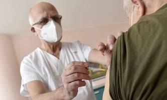 bisher 286 spitalaufenthalte wegen vermuteter impf-nebenwirkungen