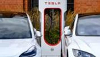 Tesla: US-Verbrauchermagazin findet gefährliche Mängel bei Teslas Autopilot