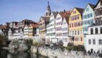 Bundesnotbremse: Tübingen beendet Corona-Modellprojekt