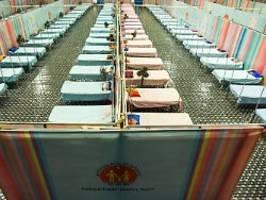 fast 315.000 neue corona-fälle: neuinfektionen in indien auf welt-höchststand