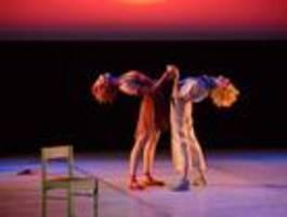 richterin erhebt harte vorwürfe gegen land berlin im streit mit ballettschulleiter