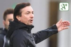 Fußball: Schlüsselspiel: Braunschweig muss in Heimspielen punkten