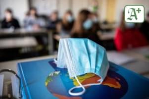 Kreis Pinneberg: Eltern klagen ohne Erfolg gegen Corona-Verordnung