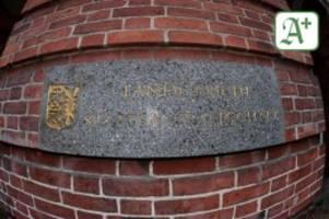 Justiz: Gericht: Schadensersatz von Tönnies berechtigt