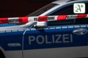 Justiz: Trotz Pandemie mehr Ermittlungen für Staatsanwaltschaften