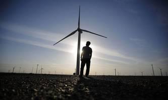 Xi Jinping präsentiert sich am Earth Day als grüner Staatschef [premium]