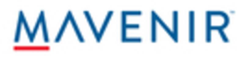 mavenir kündigt eine privatplatzierung in höhe von 500 millionen usd bei koch strategic platforms an