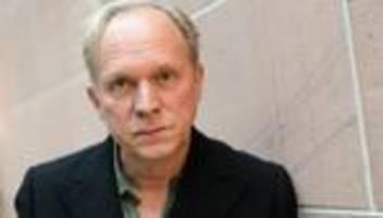 Corona-Politik: Schauspieler sorgen mit der Aktion Alles dicht machen für Aufsehen