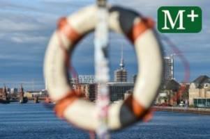 Corona in Berlin: Corona-Lockdown: Reedereien in Berlin fordern Perspektive