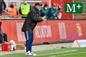 Union Berlin: Union will Hertha BSC helfen