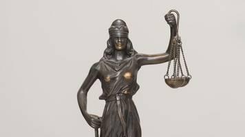 Anklage nach Mord an 19-Jähriger in Lüneburg