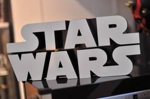 Wann ist Star Wars Day? Datum und Bedeutung