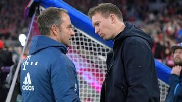 Von Flick zu Nagelsmann: Wie wird sich der FC Bayern verändern?