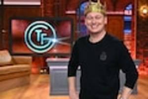 Miese Quoten - RTL zieht Schlussstrich: Raab-Show nach nur vier Monaten abgesetzt
