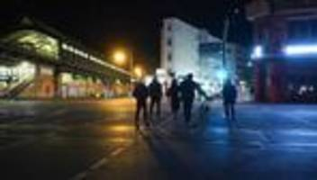 Gesundheitsministerium: Jens Spahn erwartet schnelle Einigung auf Neuregelungen für Geimpfte